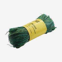Bastband grün, 50gr