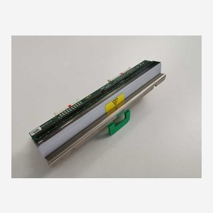 Druckkopf B-EX4T1 300dpi (305dpi)