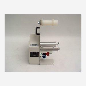 Etikettenspender LD-100-RS