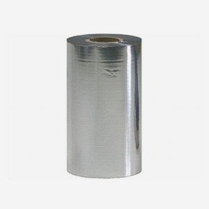 Farbband 83mm x 300m B-SA4 Silber
