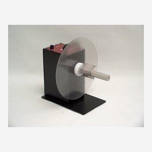 Etiketten Aufwickler Heavy Duty Standard bis 155mm