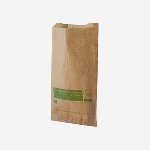 """Side gusset bag 1,5 kg, """"Bio Austria"""""""