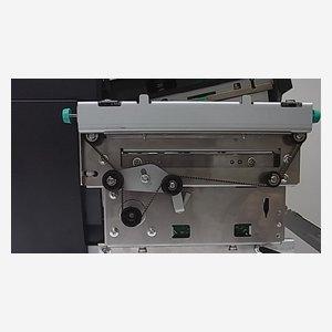 TEC Disc Cutter/Rollenmesser für B-EX4T1/T2/D2