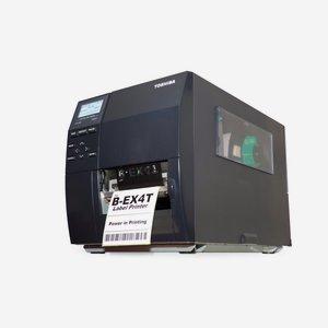 TEC Spendemodul für B-EX4T1/T2/D2