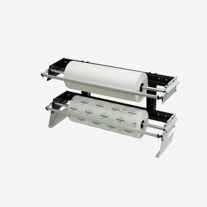 Aufsatz-Abroller 60cm