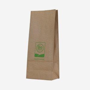 "Block bottom bag, 2kg, ""Bio Austria"""