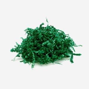 SizzlePak hellgrün