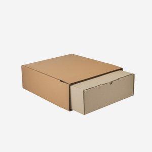 Überkarton für Karton GRA-280/GEK-281