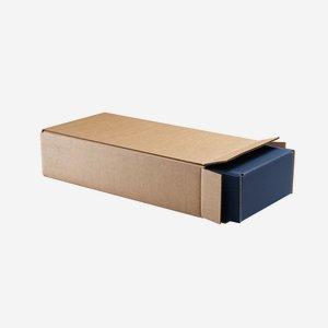 Überkarton für Serie K-200