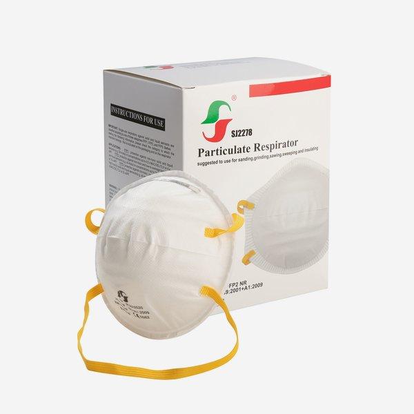 FFP2 Schutzmaske