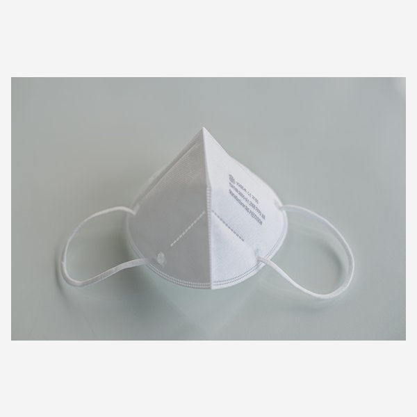 FFP2 Standard Schutzmaske