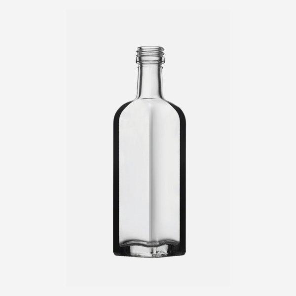 Marasca Oelflasche 60ml günstig online - ETIVERA ...